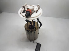 MITSUBISHI COLT CZ3 (04-08) 1.5 ENGINE FUEL PUMP 0580303048