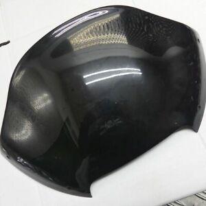 BMW F 650 St, Type 169 Windshield Sl 44378