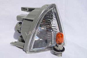 Front Corner Turn Signal Parking Light Lamp Passenger Side Fit 2012-2014 Prius C