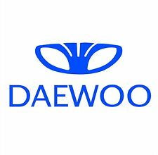 DAEWOO PART# D500976 SHAFT