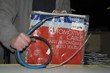 câble DE FREIN  UNIPART GVC2563 SEAT TOLEDO V GOLF JETTA     154 CM