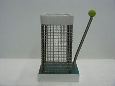 Tennis  Pen/Pencil  Holder