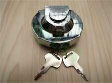 Fuel Tank Cap 4363380 For John Deere Hitachi Mini Excavator New