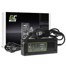 Netzteil / Ladegerät für HP Compaq 6910p 8510p 8510w 8710p 8710w dc7800 Laptop