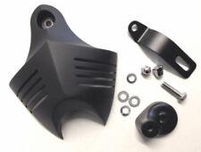 Partes electrónicas e ignición Harley-Davidson color principal negro para motos