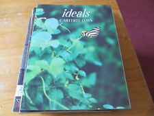 """Ideals magazine """"Carefree Days"""" Issue 1979 COMPLETE"""