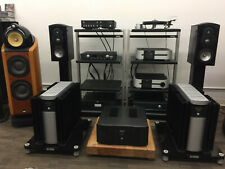 New listing Mark Levinson No.532H Stereo Power Amplifier