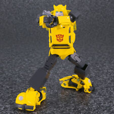 Takara Tomy Transformers Masterpiece MP-45 Bumblebee Ver.2.0 Japan version