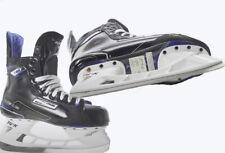 Bauer Nexus 2N Ice Hockey Skates - Sr