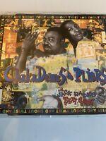 Chaka Demus & Pliers - Twist And Shout (CD)