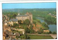Solesmes - La Sarthe (F6374)