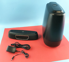 Polk Audio MagniFi Mini Home Theater SoundBar System - Black #MB7343