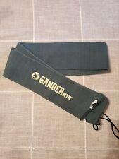 Gander Mountain, Green Knit Gun Sock Rifle/Shotgun