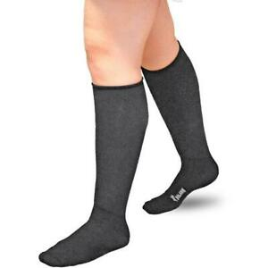 Solaris ExoFusion Foot Compression Liner