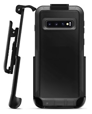 Belt Clip for Otterbox Pursuit Case - Samsung Galaxy S10 Plus(case not Included)