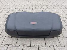 Cf Moto Cforce 600 Suitcase Front Suitcase Front Box