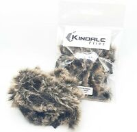 2020 Stocks * HARELINE GRIZZLY MARABOU FROM THE USA GRIZM