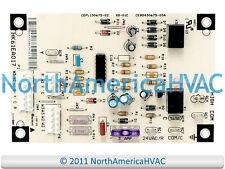 OEM ICP Heil Tempstar 1177026 Heat Pump Defrost Control Circuit Board HK61EA017