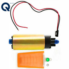 Fuel Pump And Install Kit In-Tank For 4Runner Prizm Camry Corolla 92-12