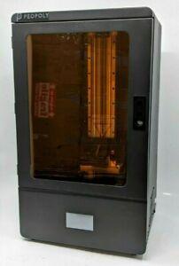 Good Peopoly Phenom Large-Format MSLA 3D Printer -NR3823