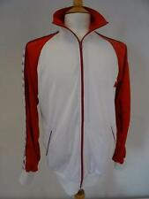Sportswear/Beach 1980s Vintage Sweats & Tracksuits for Men