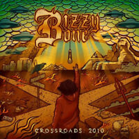 Bizzy Bone : Crossroads 2010 CD (2010) ***NEW*** FREE Shipping, Save £s