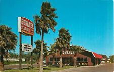 Postcard Valley Bonanza, McAllen, TX