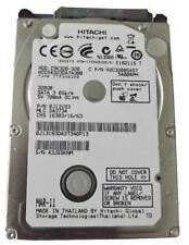 "Recertified 2.5"" Internal Hard Drive SATA 3Gb/s, 320GB - HITACHI"