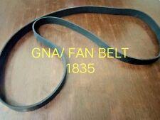 Jcb Parts Belt Drive Engine 1835Mm Part No. 320/08598