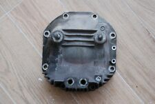NISSAN S14 S15 OEM DIFF CASING Silvia DIFFERENTIAL COVER SR20 200sx 240sx ABS