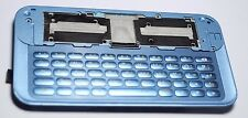OEM Keyboard Key Pad Qwerty Buttons LG Optimus F3Q D520 T-Mobile Parts #76