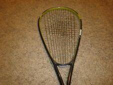 Cinesis Vista Squash Racket