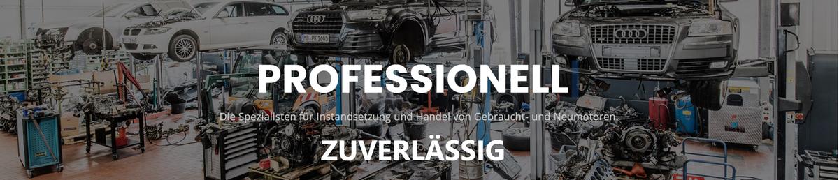 GG-Motoren GmbH