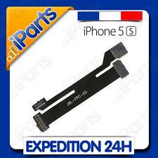 CABLE DE TEST ECRAN LCD ET VITRE TACTILE - IPHONE 5S / SE