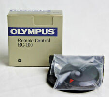 Olympus Remote Control RC-100 106-029 up to 16' Weatherproof Brand NEW