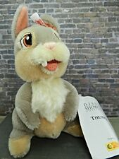 2002 Steiff Thumper Disney Showcase Collection- Limited Edition #680038
