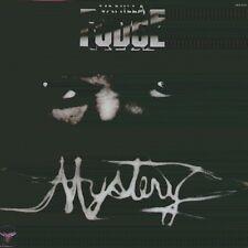 """VANILLA FUDGE """" MYSTERY """" LP NUOVO IMMACOLATO MADE IN MEXICO 1985 RARO !"""