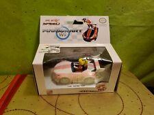Carrera 15817306 Pull & Speed Mario Kart Wii Wild Wing Peach