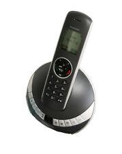 Cocoon 1155 Schnurlos DECT SLIM 200 Einträge Anrufbeantworter GAP