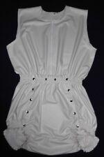 Hemdhose, Modell MICHA, Latex 0,4 mm in 6 Farben und 4 Größen