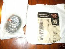 HARLEY REAR SWING ARM BEARINGS 47082-81