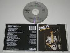 HUMBLE PIE/THE COLLECTION(CCSCD 104) CD ALBUM