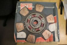 Clutch Plate HB7518 from kit HK9836DAF 45 FA 45.150 C09