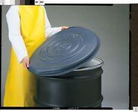 Zoro Select 9000 Drum Cover,55Gal,Closed