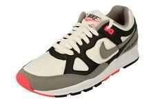 Nike Air Span II Mens Running Trainers Ah8047 Sneakers Shoes 005