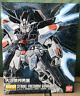 Bandai Strike Freedom Gundam MG Kunio Okawara Exhibition Ver 1/100 Model Kit