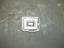 SAMSUNG HLR5067WAX/XAA  DLP CHIP