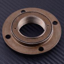 Rear Freewheel Clutch Bearing For Razor Dirt Rocket MX350 MX400 MX500 Metal New
