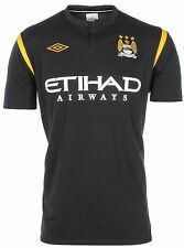 Unbranded Jersey Football Activewear for Men