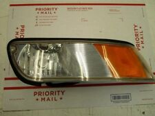 98-02 Mercury Grand Marquis RIGHT SIDE MARKER LIGHT # 1W3X15A426AA